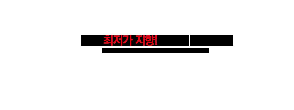 layer image 24